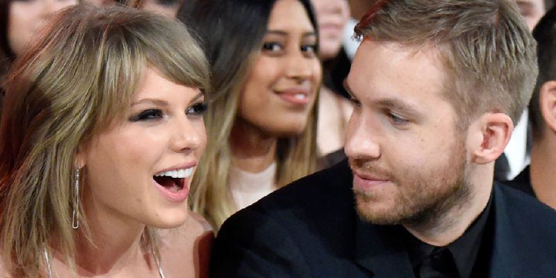 Taylor Swift's 73 questions by Vogue provides an intriguing insight into America's Sweetheart.